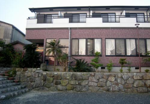 2009.4.25-29屋久島 3063