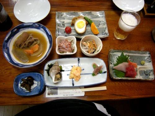 2009.4.25-29屋久島 3064