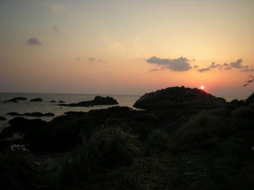 2009.4.25-29屋久島 4001