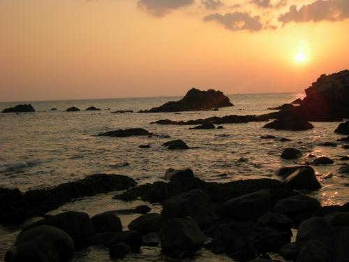 2009.4.25-29屋久島 4002