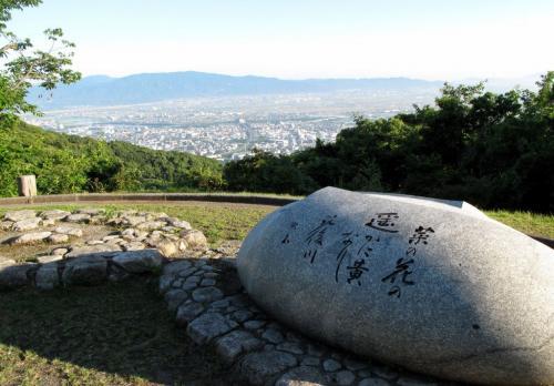 2009.6.20高良山 006