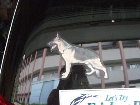 2009-4-20-1