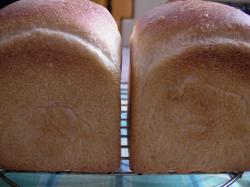 食パン宿題