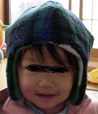SANY0139_convert_20100107150811.jpg