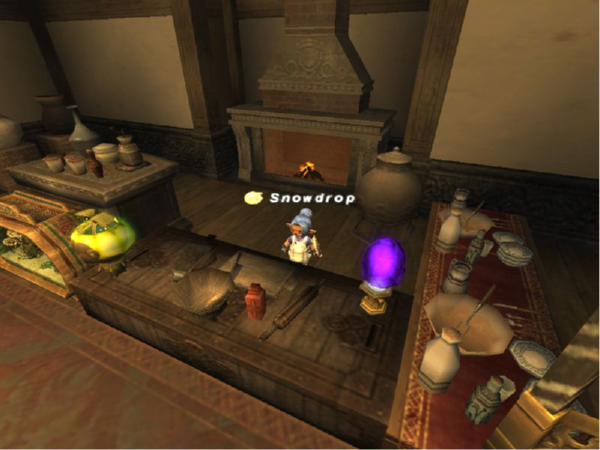 kitchen001.png