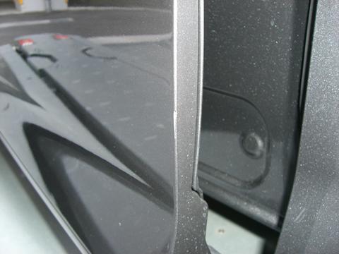 door02_20080408150826.jpg