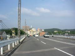 京都市電架線柱