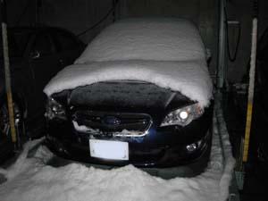 legacy_snow