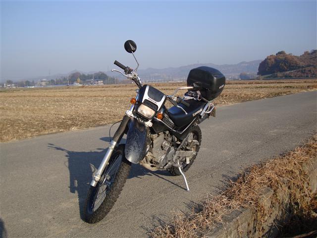 DSC00039_R.jpg