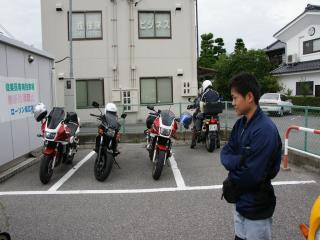DSC00271_R.jpg