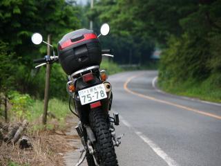 DSC00377_R_20090718212226.jpg