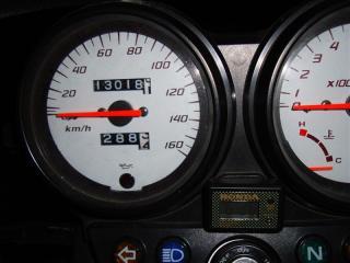 DSC00446_R_20090201202001.jpg