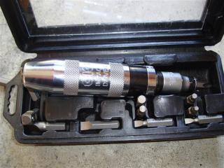 DSC00490_Rr.jpg