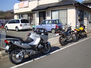 DSC00520_R.jpg
