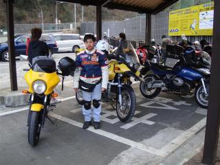 DSC00603_R.jpg