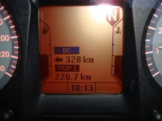 DSC01061_Rs.jpg