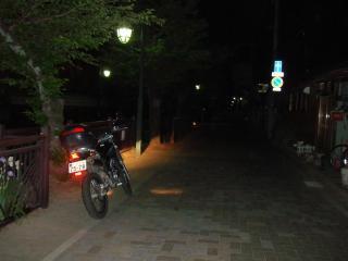 DSC01115_R_20090504094626.jpg