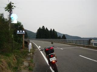 DSC01146_R.jpg