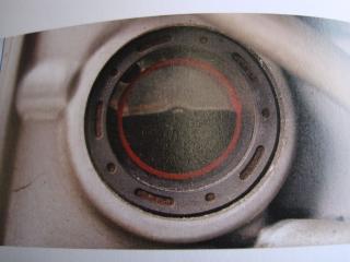 DSC01198_R.jpg