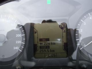 DSC01214_R_20090608153058.jpg