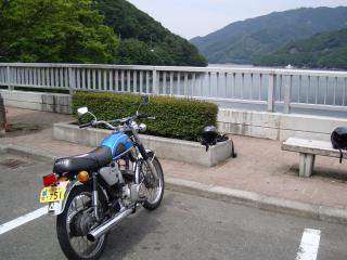 DSC01405_R.jpg