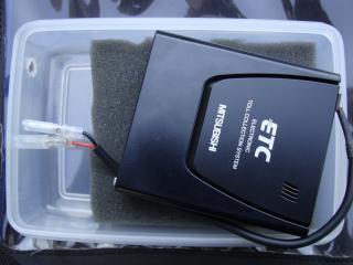 DSC01601_R_20090625201231.jpg