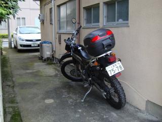 DSC02001_R.jpg