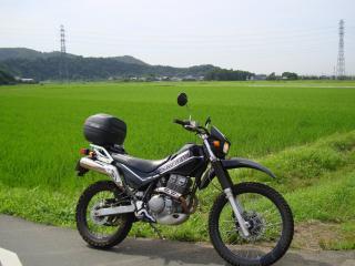 DSC02002_R.jpg