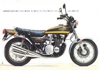 kawasaki750-Z2-2.jpg