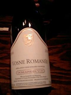 090508_ワイン