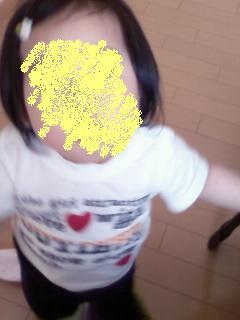画像-00071