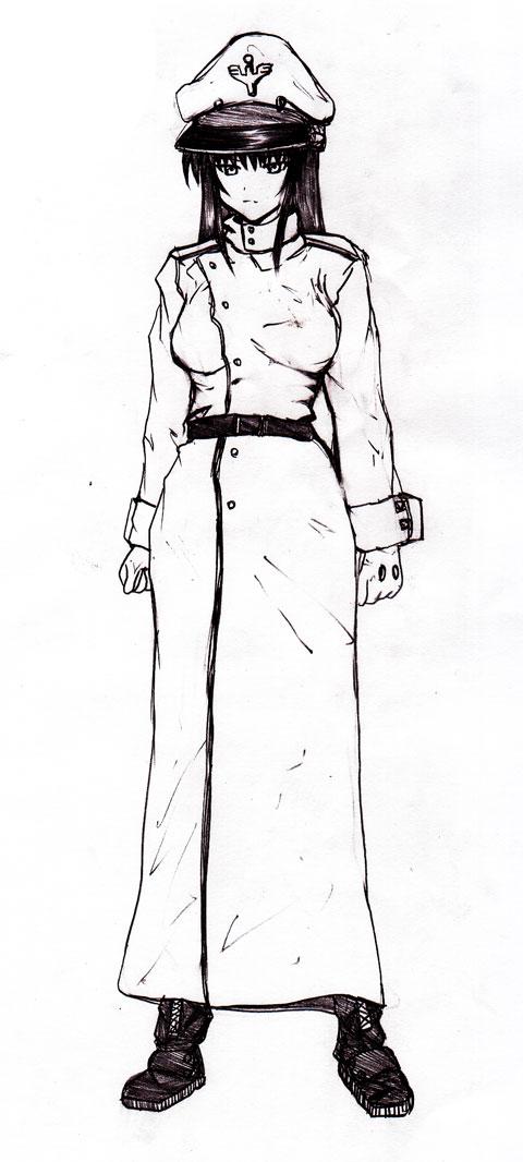 神姫オーナー2