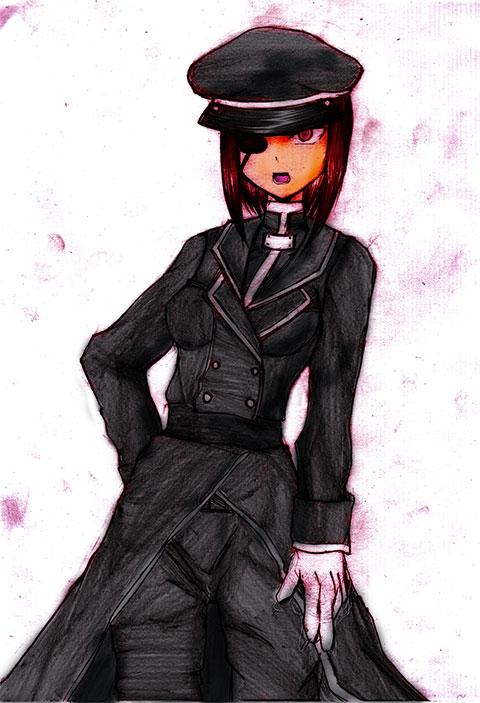 カトリーヌさん-4