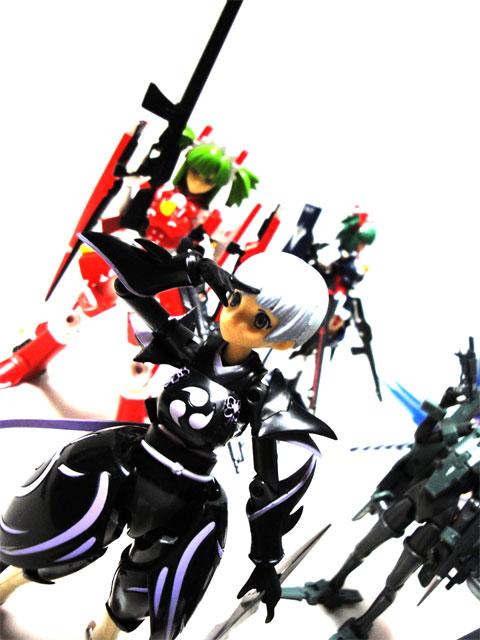 DSC00961.jpg
