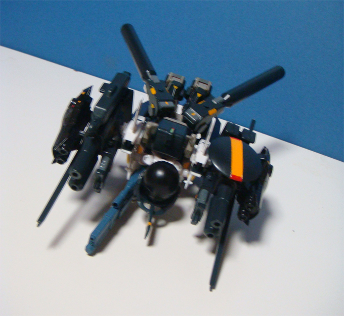 DSC04424.jpg