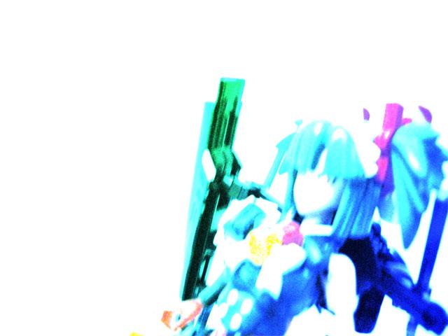 aDSC01088.jpg