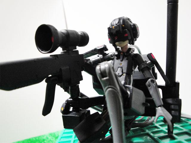 zDSC00250.jpg