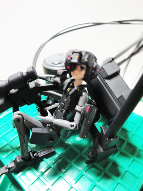zDSC00408.jpg