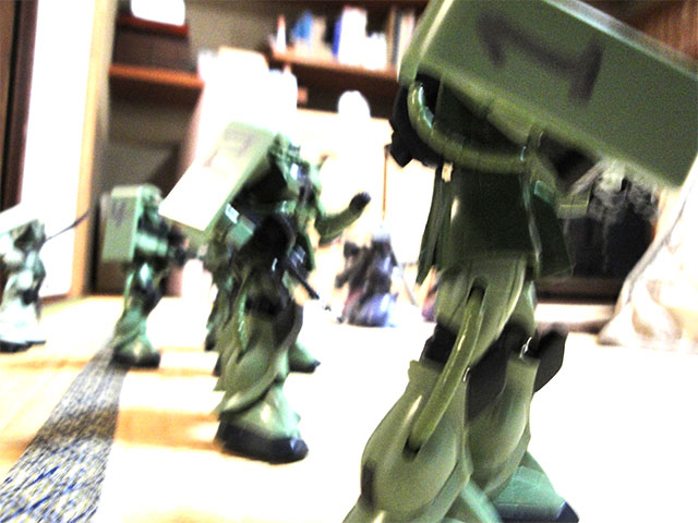 zDSC01059.jpg