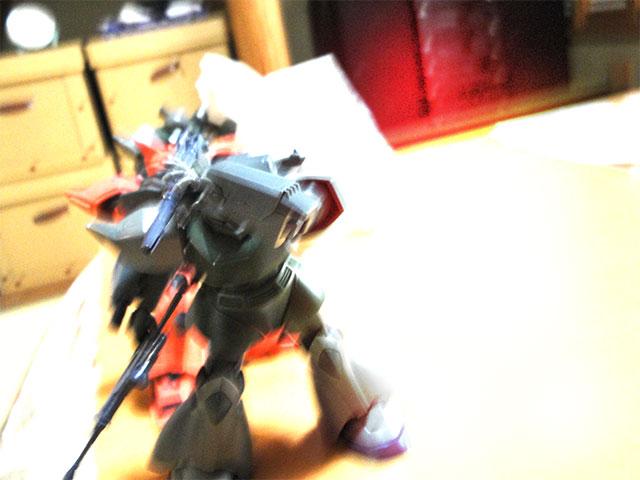 zDSC01084.jpg
