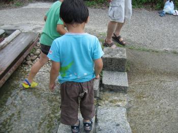 043_convert_20090707065404.jpg