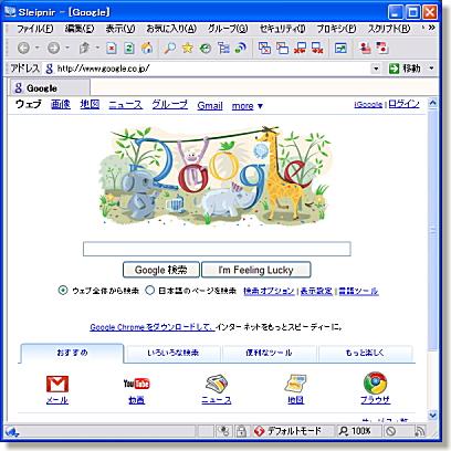 01-200901011.jpg