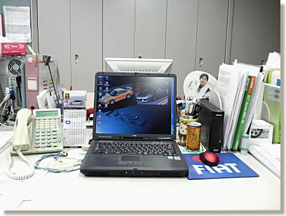 05-200901052.jpg