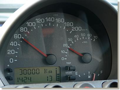 13-200812131.jpg