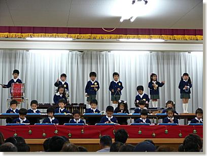 14-200812143.jpg