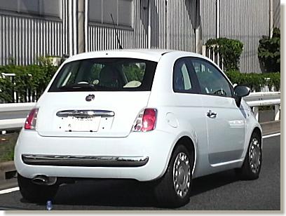 15-200810121.jpg