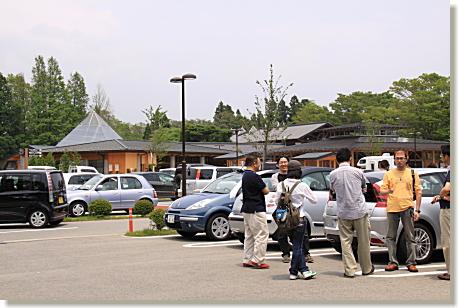 17-200906132.jpg