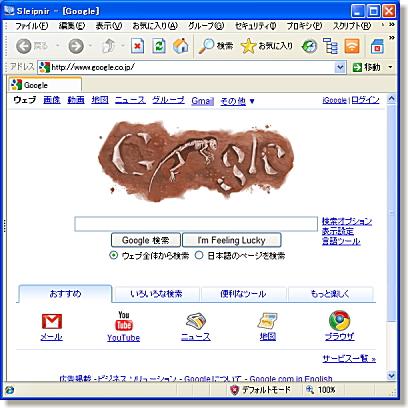 20-200905201.jpg