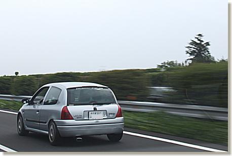 20-200906132.jpg