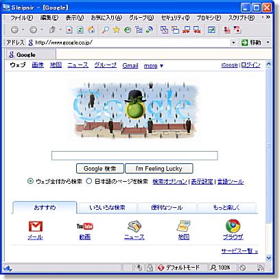 21-200811211.jpg